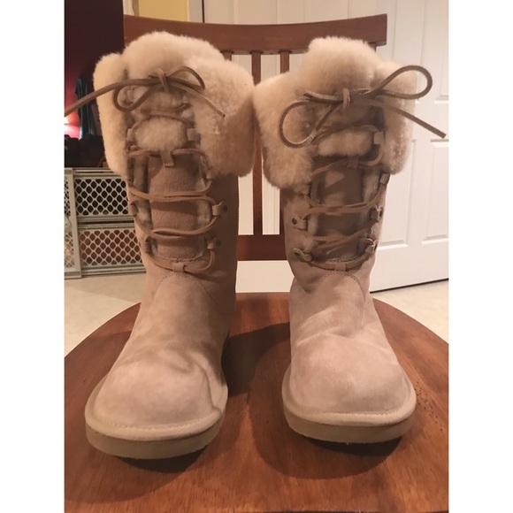 93fbeb9db9c Women's uggs boots